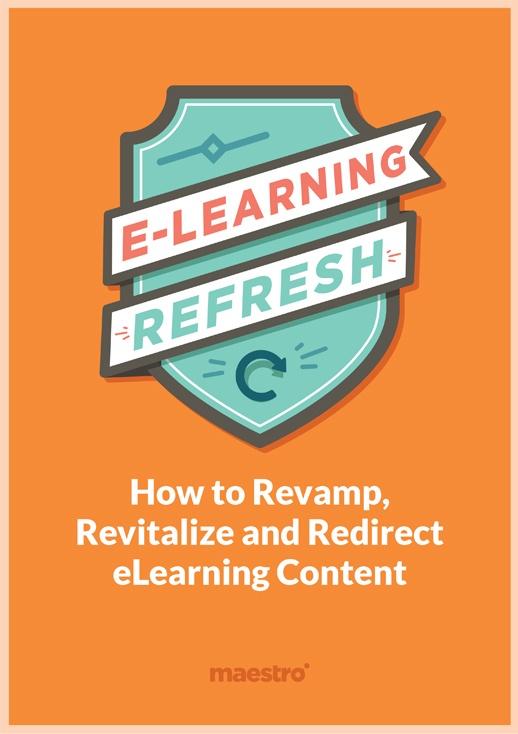 elearning-refresh-cover.jpg
